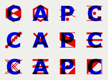 capc-logo-big