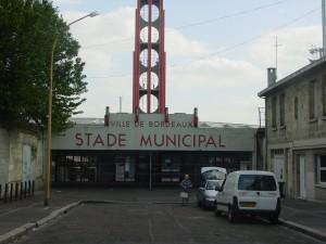 stade-chaban-delmas-a-bordeaux-835c0