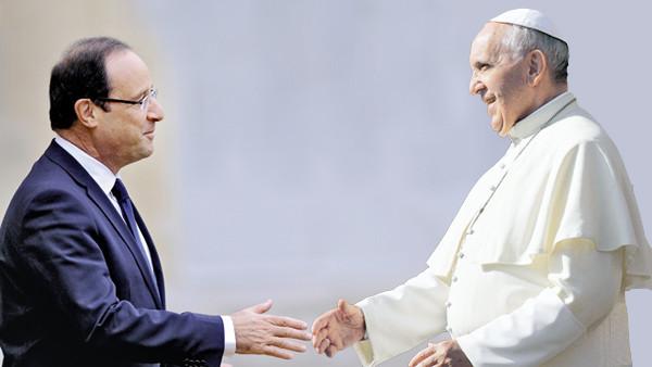 Francois-Hollande-rencontre-le-pape-Francois_article