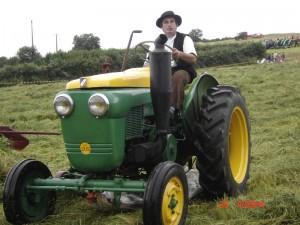 Tracteur-Vierzon-super-202