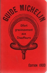 guide-michelin-1900