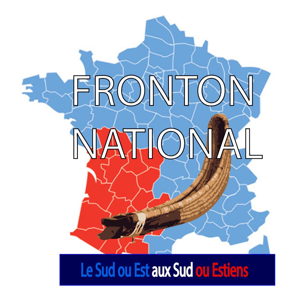 LogoFrontonNational2