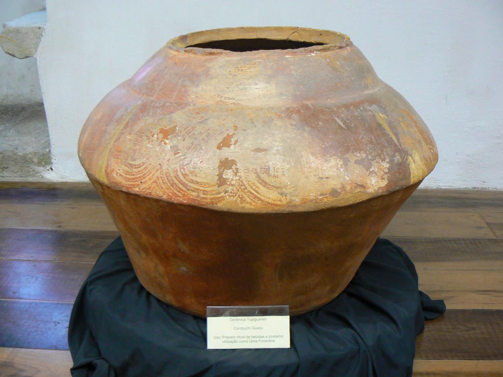 urne-funeraire-pilat