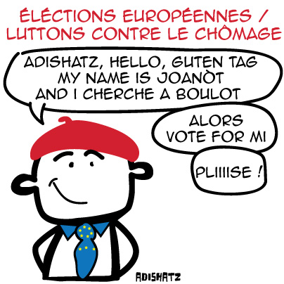 elections-europe