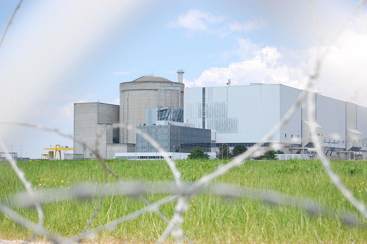 1280px-Centrale_nucléaire_du_Blayais_2