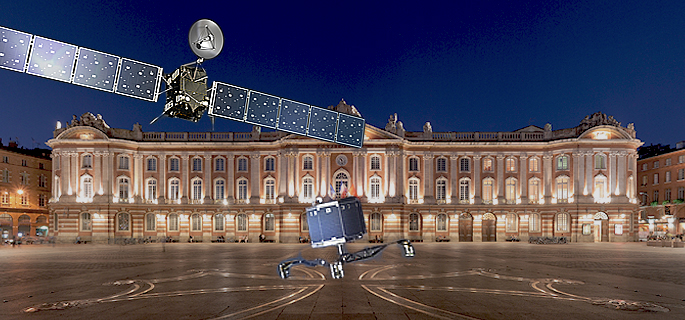 philae_toulouse